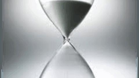 Inscrições para o Enem 2013 terminam hoje