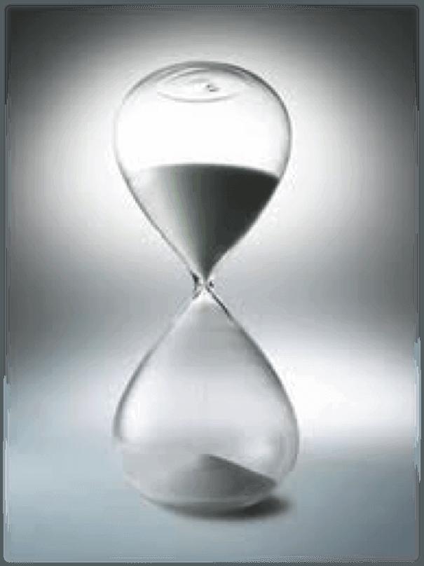 Organizar o tempo de prova é fundamental na hora da redação do Enem