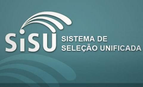Inscrição para o Sisu 2015 começa no dia 8 de junho