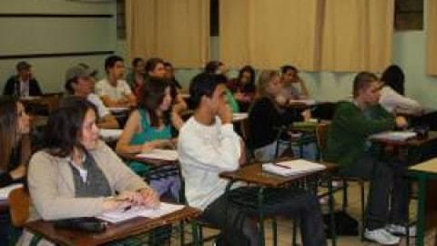 Estudantes têm até hoje para se inscrever no Sisu 2013