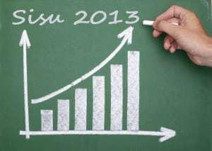 Sisu 2013 ultrapassa marca dos 900.000 inscritos