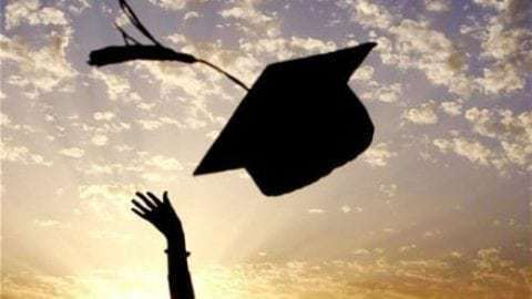 Sisu – Vagas no Ensino Superior