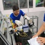 Pronatec intensifica expansão de escolas técnicas em todo o Brasil