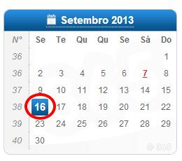 Pronatec: termina hoje  prazo para inscrição nas vagas remanescentes do Sisutec 2013