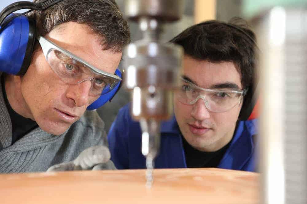 Pronatec 2013 oferece cursos técnicos em várias áreas
