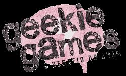 Simulado Geekie Games ENEM 2013 ajuda estudante a entender as questões que errou