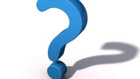 20 perguntas e respostas sobre o Enem 2013