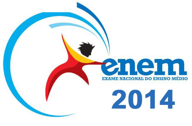 MINISTÉRIO DA EDUCAÇÃO DESCARTA APLICAÇÃO DE DUAS PROVAS DO ENEM EM 2014