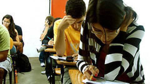 Estudantes devem receber cartão do Enem até dia 18