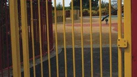 Enem 2014: Abertura e Fechamento de Portões