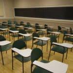Inep vai aplicar questionário a candidatos ausentes no Enem 2013