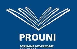 Resultado da primeira chamada do Prouni 2014 - ID: 1636 — vocênoenem