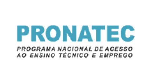 Inscrições para o Pronatec 2014