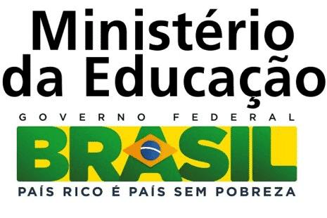 Ministério da Educação divulga nesta segunda-feira edital do Enem 2015