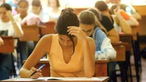 Dicas de como estudar para o Enem pela internet