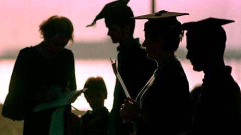 Enem oferece o acesso à educação superior