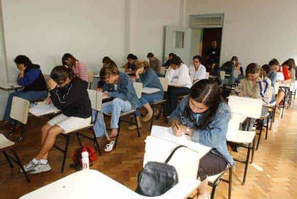 Ministério da Educação abre inscrições para o Fies 2015