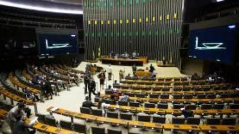 Câmara dos Deputados debate o Fies