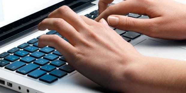 Consulta pública Enem Digital ⋆ enem.você