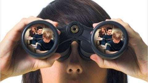 Monitoramento da prova do Enem 2015
