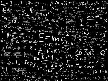 Dicas de Física para o Enem 2015