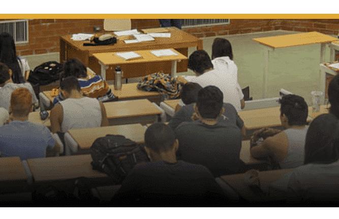 Confira 10 dicas sobre o ProUni 2016 - enem.você