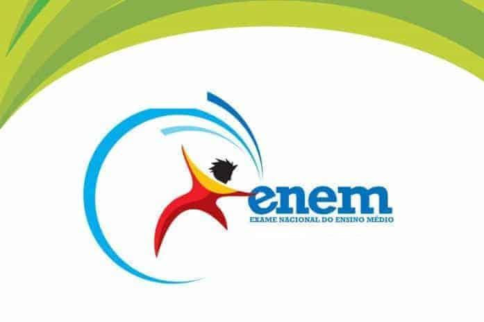 Inep divulga nota dos treineiros do Enem 2015 - Enem.Você