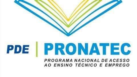 MEC destina R$ 13,1 milhões ao Pronatec