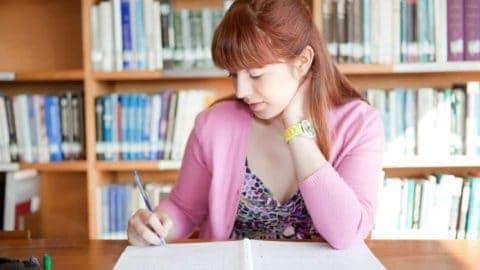 ENEM – 8 dicas para ter um ambiente de estudo proveitoso