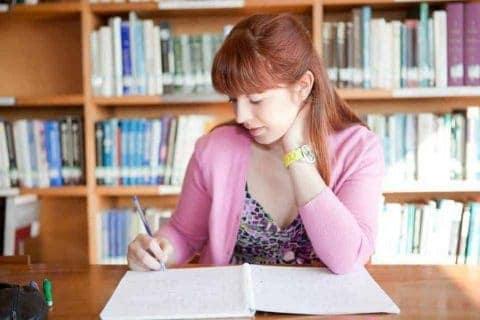 ENEM - 8 dicas para ter um ambiente de estudo proveitoso