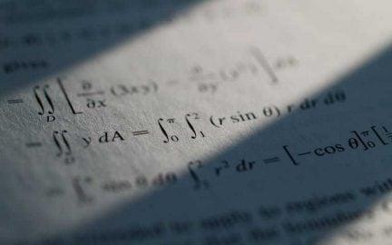 Olimpíada Brasileira de Matemática revela Novos Talentos
