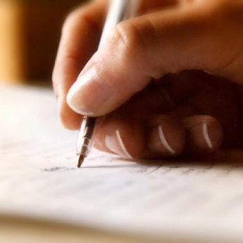 Vamos ver algumas dicas de redação para o Enem!