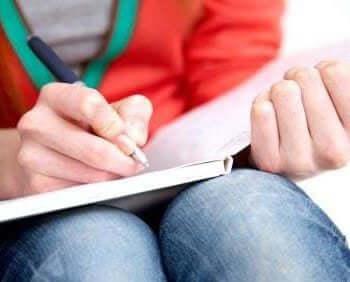 O Exame Nacional do Ensino Médio (Eenem) é uma das provas mais aguardadas