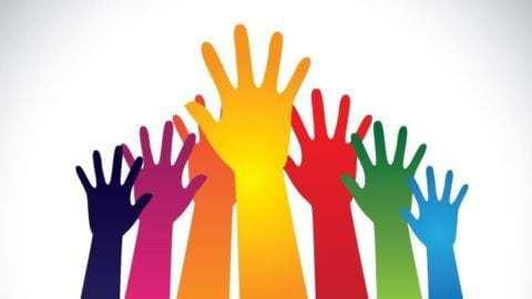 Direitos iguais para todos durante o Enem 2016