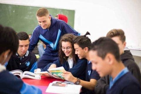 Inep divulgará resultado do Enem 2015 por escolas