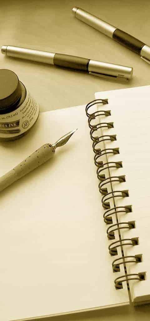 Confira os possíveis assuntos que podem ser cobrados na prova de redação do Enem 2016