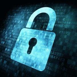 Sigilo e segurança da prova do Enem