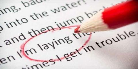 Confira 10 dicas para se dar bem na prova de inglês do Enem