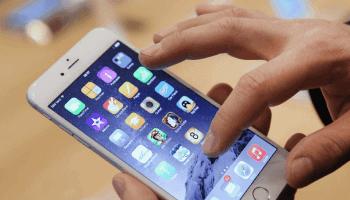 Conheça 4 aplicativos imprescindíveis para Enem 2016