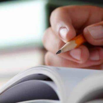 Divulgadas as notas da Redação do ENEM 2015