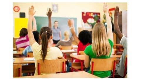 Escolas aproveitam notoriedade do ENEM 2015