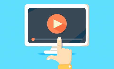 Simulados e videoaulas ajudam estudantes que farão o Enem 2016
