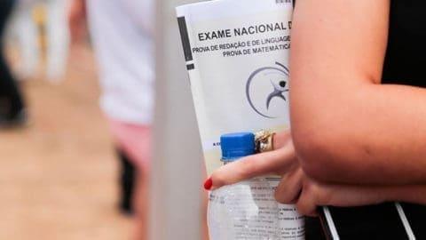 Justiça derruba liminar do Ministério Público do Ceará