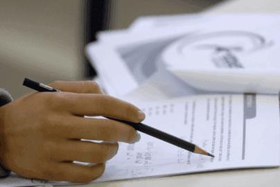 Locais de prova da segunda aplicação do Enem sai na terça-feira