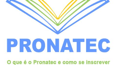 O que é o Pronatec e como se inscrever