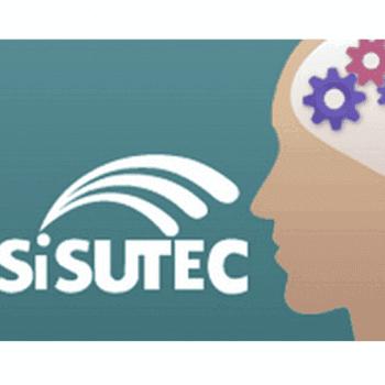 O que é o Sisutec e como se inscrever