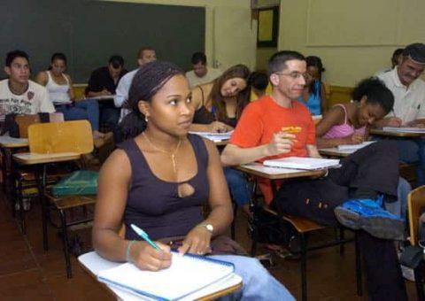 Enem 2017 não servirá como Certificação de Ensino Médio