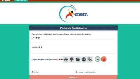 Mais de 5 milhões já acessaram as notas do Enem