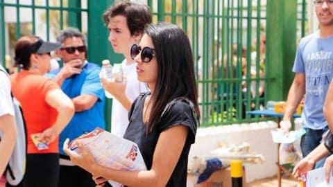 Sisu 2017 abre consulta de vagas por curso