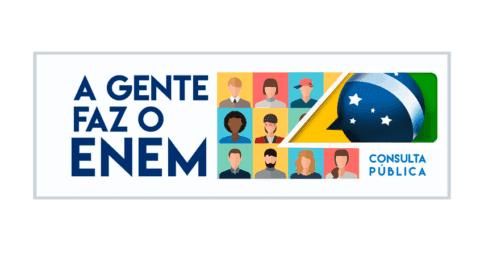 Consulta Pública do Enem já tem mais de 225 mil respostas
